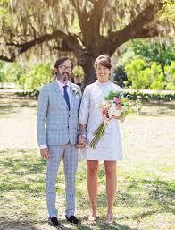 100 backyard wedding attire 485 best wedding dresses images