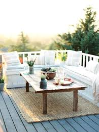 Best 25 Small Condo Decorating Ideas On Pinterest Condo by Patio Ideas Best 25 Balcony Privacy Screen Ideas On Pinterest