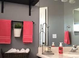 bathroom design wonderful small bathroom cute bathroom ideas for