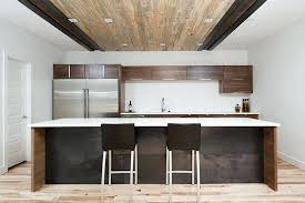 discount kitchen cabinets denver used kitchen cabinets denver co wholesale oak cabinet hinges prefab