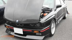 bmw car auctions 1990 bmw m3 85k car auctions lhd auto access