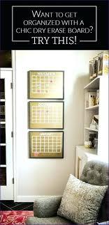 Kitchen Message Board Ideas Kitchen Message Board Organizer Kitchen Wall Organizer Message