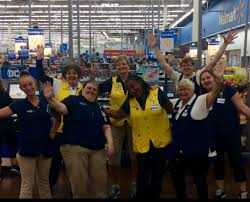 find out what is new at your clarksville walmart supercenter 1351