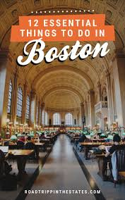 best 25 boston ideas on pinterest boston travel boston places
