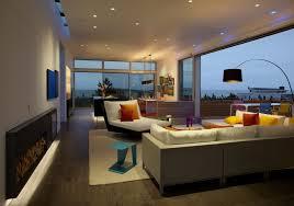american home design inside beach walk house spg architects