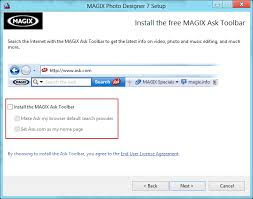 magix designer tech magix photo designer 7 a powerful image editor and