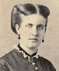 Princess Leopoldina of Brazil