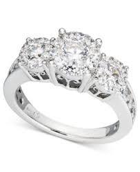 macy s wedding rings sets macy s wedding rings prices kubiyige info