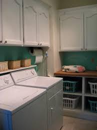 laundry room superb laundry hamper cabinet diy linen cabinet w appealing laundry room basket cabinet design ideas