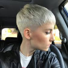 27 pixie cuts to copy in 2017 hairstyle guru