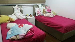 Bathroom For Rent Room For Rent In Simei Master Junior Room With Attached Bathroom
