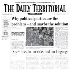 8 1 2016 the daily territorial by wick communications issuu