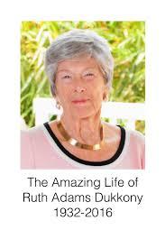 memorial booklet ruthie s memorial booklet remembering ruthie
