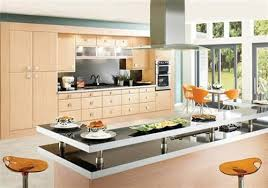 fitted kitchen design best stages involved achieving the perfect fitted kitchen modern