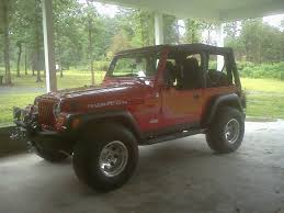 jeep frameless soft top do u0027s and don u0027ts of riding with the top down page 4 jeep