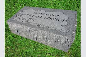 grave markers prices bevel grave markers for sale pictures prices epitaphs