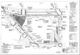 barclays center floor plan atlantic yards watch