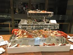 seafood station jpg minneapolis