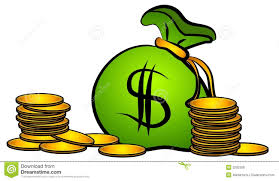 clipart money money sign clipart free best money sign clipart on