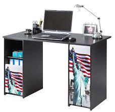 bureau complet bureau complet 1 plateau 2 caissons york statue de la