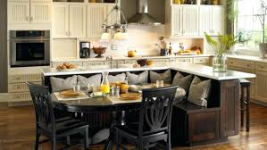 Kitchen Corner Banquette Seating Kitchen Breakfast Nook Set Ikea Kitchen Bench Seating Ikea Corner Bench