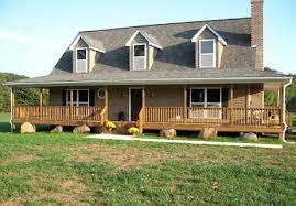 home with wrap around porch wrap around porch wrap porch plans dogramadjiinica info