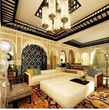 living room design ideas luxury living fresh luxury living room