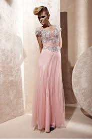 chagne bridesmaid dresses light pink bridesmaid dresses with sleeves gcny dresses trend