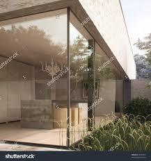 portfolio architectural visualization studio mer c3 a3 c2 aaces