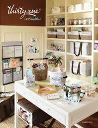 home interior products catalog thirty one products organize your space organizations