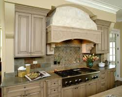 kitchen stove backsplash stove backsplash houzz