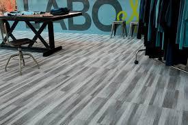 schön teppichboden design deutsche deko - Teppichboden Design