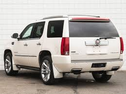 white cadillac escalade white cadillac escalade in utah for sale used cars on buysellsearch