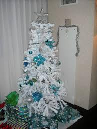 family dollar christmas trees christmas shopping at family dollar