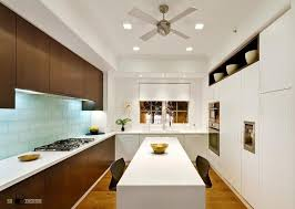Redesigning A Kitchen Kitchen Awesome Redesigning A Small Kitchen Space Bright U