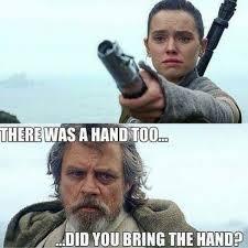 Funny Star Wars Memes - funny star wars pics star wars amino