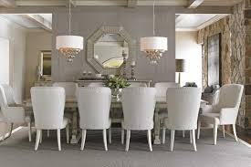 kitchen dining chairs modern dining room large dining table white dining table kitchen dining