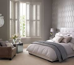 Window Designs For Bedrooms Best 25 Shutters For Bay Windows Ideas On Pinterest Bay Window