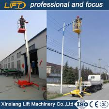 one man lift elevator one man lift elevator suppliers and