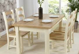 Kitchen Table Sets With Caster Chairs by Catching Your Kitchen Table And Chairs Set Victoria Homes Design