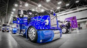 kenworth w900 for sale in houston tx the u201cproject toc u201d a 2000 kenworth w900 with an awesome chrome and