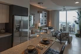 apartments apartments las olas fort lauderdale new river yacht club