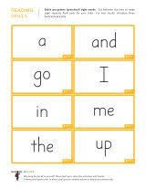 best 25 sight word flashcards ideas on pinterest dolch sight