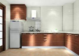 built in refrigerator cabinet built in refrigerator cabinet a a you can download microwave cabinet