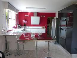 verre pour porte de cuisine meuble de cuisine en verre meuble de cuisine 20 exemples de