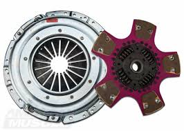 2002 mustang clutch choosing the correct clutch for your mustang americanmuscle