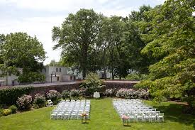 Smithville Barn Outdoor Weddings U0026 Receptions Catered Events Burlington County