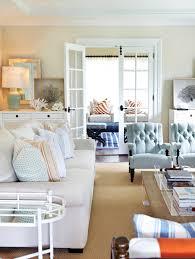 sea fan wall decor open concept coastal style and wall decor open concept coastal living and dining room with sea fan art
