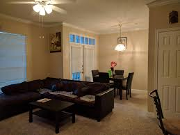 One Bedroom Apartments Available One Bedroom Furnished Apartment Available From 11 1 1 Bhk