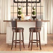 homesullivan bar stools kitchen u0026 dining room furniture the